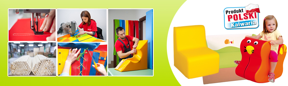 Niewiarygodnie Meble przedszkolne | www.edufit.pl | Artykuły dla dzieci i FT36